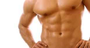 صورة عملية نحت الجسم , كيفية تخسيس الجسم