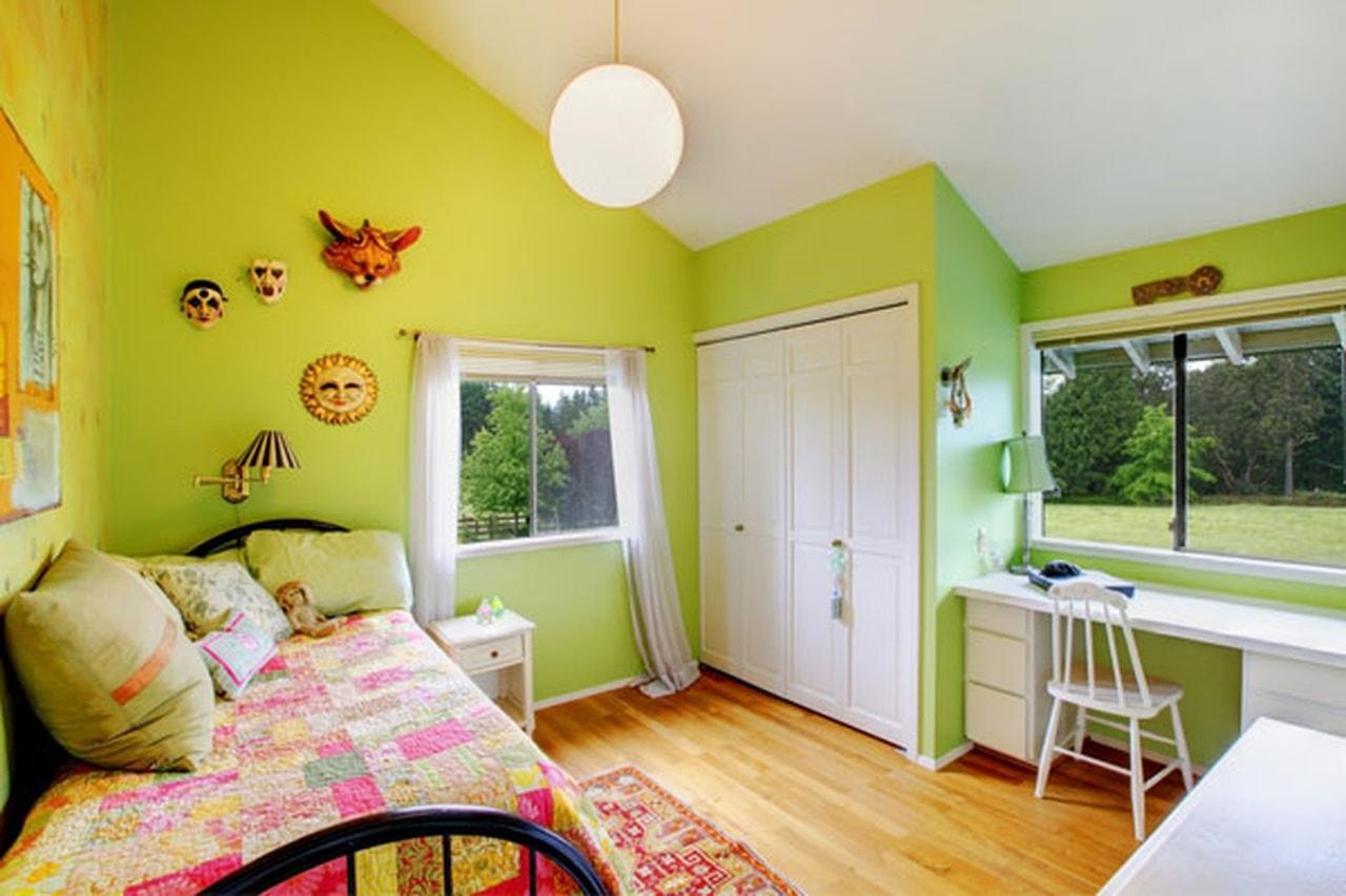 بالصور ترتيب غرفة النوم , غرفة النوم المنظمة والجميلة 746 10