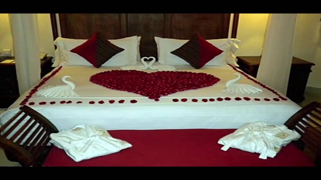 بالصور ترتيب غرفة النوم , غرفة النوم المنظمة والجميلة 746 8