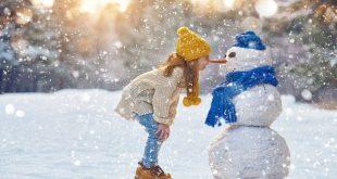 بالصور كم باقي على الشتاء , موعد فصل الشتاء 763 3 310x165