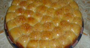 صور اطباق رمضانية جزائرية , افضل فطار لرمضان بالجزائر