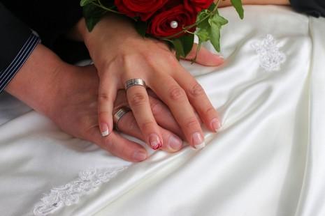 صوره العروس في المنام للمتزوجة , تفسير رؤية العرس في المنام