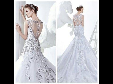 بالصور العروس في المنام للمتزوجة , تفسير رؤية العرس في المنام 791 2