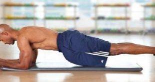 صوره تمارين البطن للرجال , اقوى التمارين لعضلات البطن