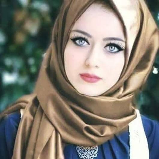صورة صور بنات محجبات جميلات , اجمل الفتيات المحجبات بالصور