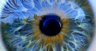 صوره قصتي مع العين , العين والحسد واضرارهم