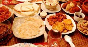 بالصور زيادة الوزن في رمضان , كيف تزيدى وزنك فى رمضان؟ 840 3 310x165
