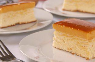 صورة حلويات سهلة وسريعة بالصور , افضل الطرق للحصول على الحلويات