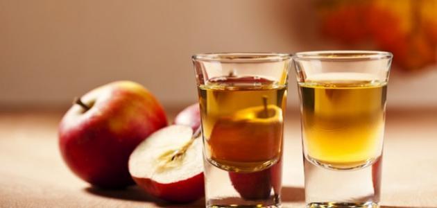 صوره اضرار خل التفاح , ما هي اهم الاضرار لخل التفاح