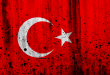صور صور علم تركيا , مدلول علم تركيا