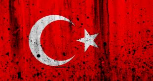 صوره صور علم تركيا , مدلول علم تركيا