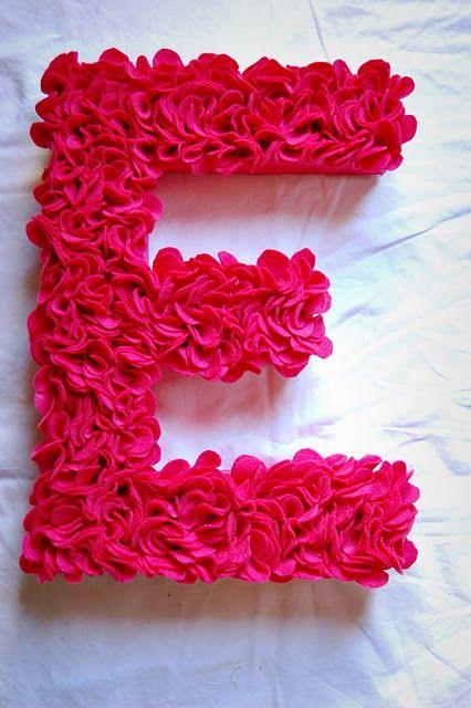 صور حرف E اسامى بحرف E عبارات