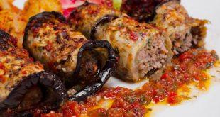 صورة وجبات رمضان , فرحة رمضان والزينة