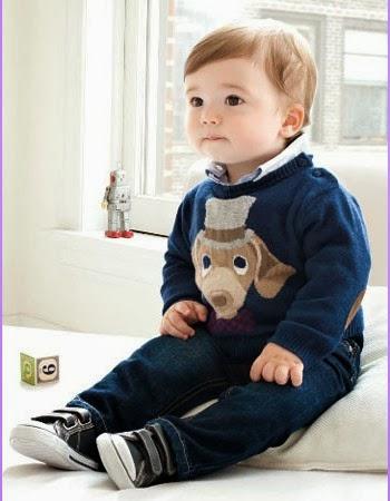 بالصور صور اولاد صغار , صور اطفال كيوت 948 11
