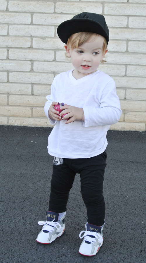 بالصور صور اولاد صغار , صور اطفال كيوت 948 5