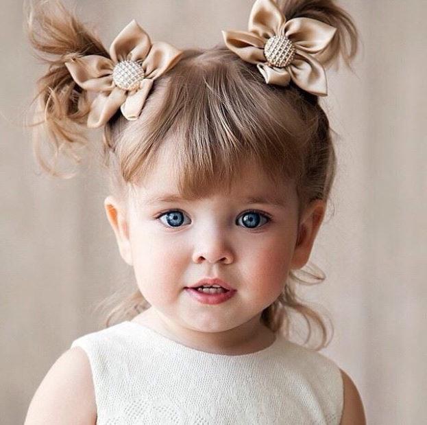 بالصور صور اولاد صغار , صور اطفال كيوت 948 8