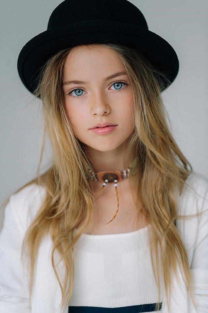 صورة اجمل فتاة , من هي اجمل فتاة في العالم