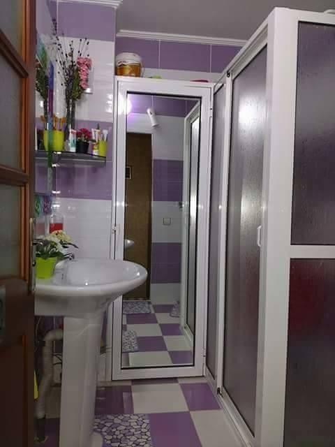 ديكورات منازل بسيطة اشيك المنازل الحديثه عبارات