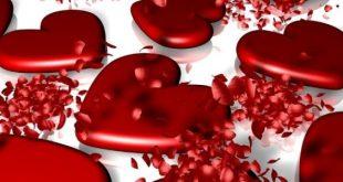 صور متى عيد الحب , الاحتفال بعيد الحب