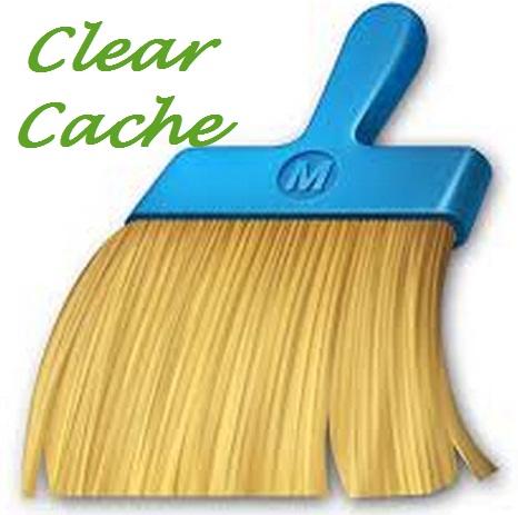 بالصور تنظيف الجهاز من الفيروسات , اسهل طريقة لتنظف جهازك 988 1