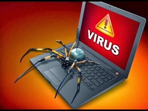 بالصور تنظيف الجهاز من الفيروسات , اسهل طريقة لتنظف جهازك 988 2