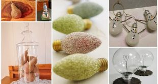 صورة افكار منزلية بسيطة , اسهل الابتكارات المنزلية