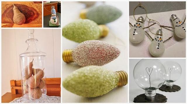 صوره افكار منزلية بسيطة , اسهل الابتكارات المنزلية