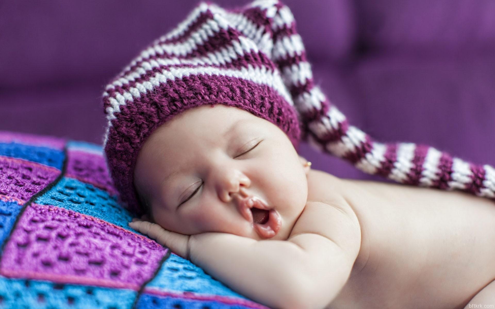 بالصور صور اطفال حلوين , اجمل صور لبرائه الاطفال 140 10