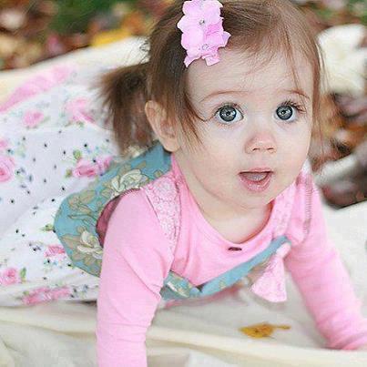 بالصور صور اطفال حلوين , اجمل صور لبرائه الاطفال 140 4