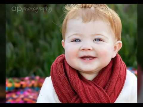 بالصور صور اطفال حلوين , اجمل صور لبرائه الاطفال 140 5