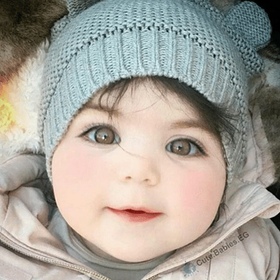 بالصور صور اطفال حلوين , اجمل صور لبرائه الاطفال 140 6