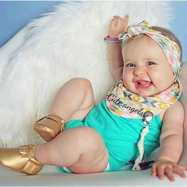 بالصور صور اطفال حلوين , اجمل صور لبرائه الاطفال 140 7