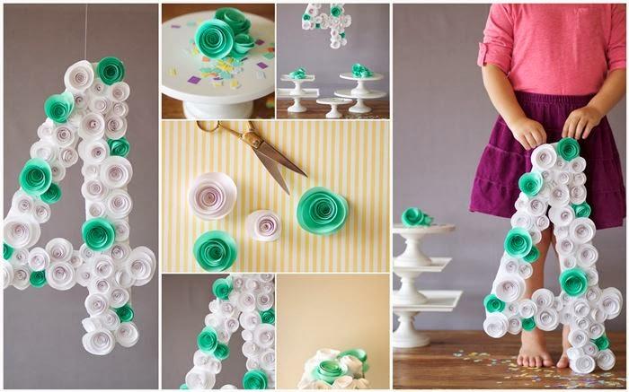 بالصور اعمال يدوية منزلية , اجمل الافكار المنزلية الجديدة 141 7
