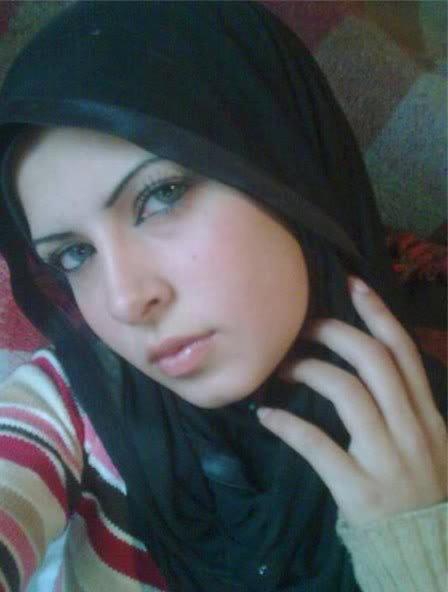 صوره صور بنات محجبات كيوت , ما ارق الكيوتات بالحجاب
