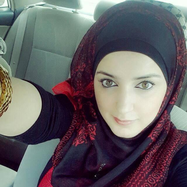 بالصور صور بنات محجبات كيوت , ما ارق الكيوتات بالحجاب 1777 3