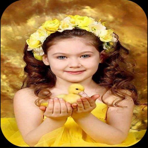 بالصور صور اطفال جميله , اجمل صور اطفال في العالم 181 1