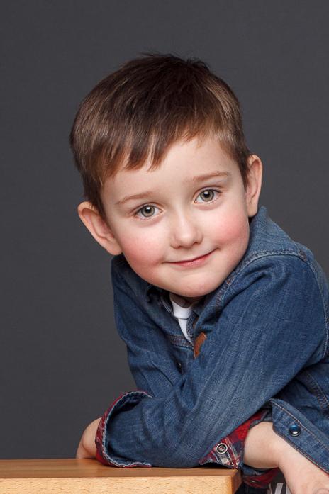 بالصور صور اطفال جميله , اجمل صور اطفال في العالم 181 10
