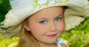 صوره صور اطفال جميله , اجمل صور اطفال في العالم