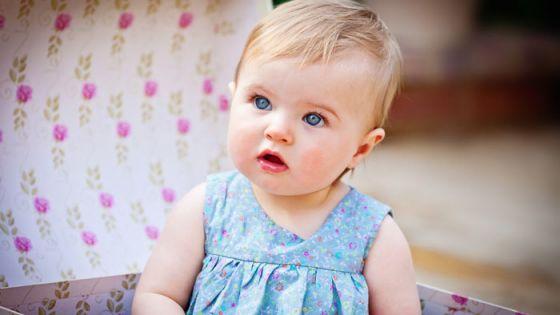 بالصور صور اطفال جميله , اجمل صور اطفال في العالم 181 2