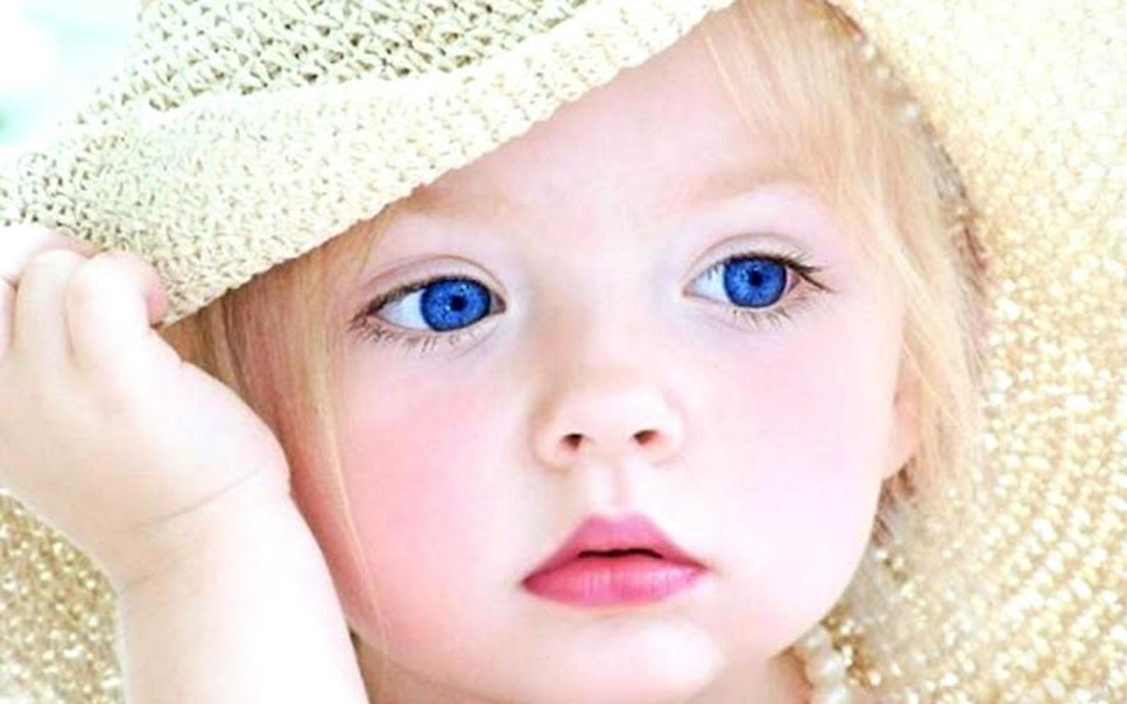 بالصور صور اطفال جميله , اجمل صور اطفال في العالم 181 3