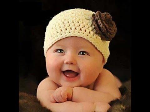 بالصور صور اطفال جميله , اجمل صور اطفال في العالم 181 4