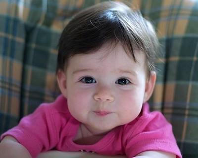 بالصور صور اطفال جميله , اجمل صور اطفال في العالم 181 5