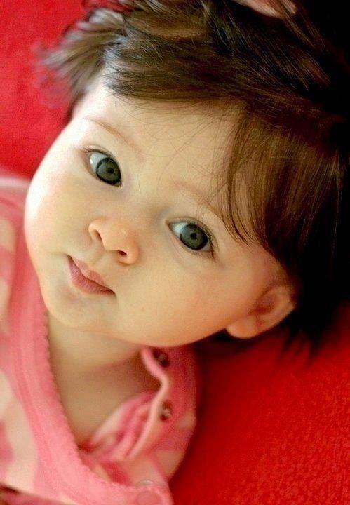 بالصور صور اطفال جميله , اجمل صور اطفال في العالم 181 6