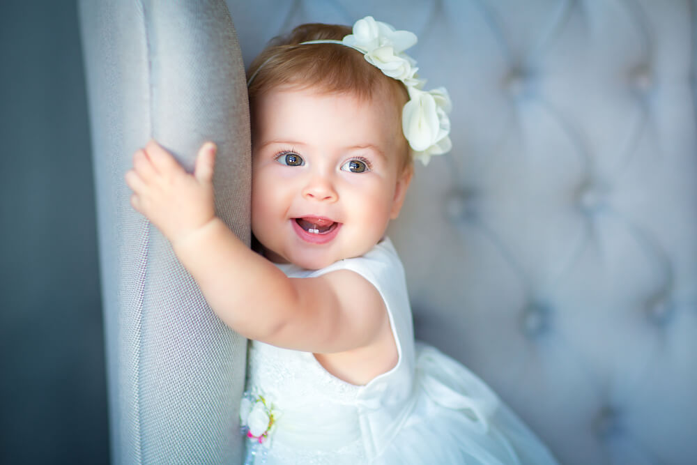 بالصور صور اطفال جميله , اجمل صور اطفال في العالم 181 9