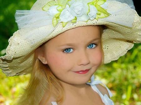 بالصور صور اطفال جميله , اجمل صور اطفال في العالم 181