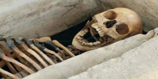 كتاب حياة البرزخ بعد الموت
