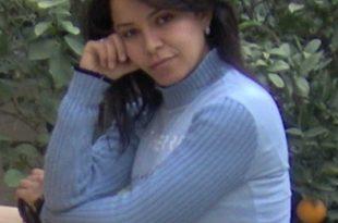 صورة صور بنات لبنان , صور جميلات لبنان