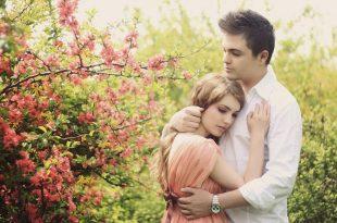 صوره صور بنات رومانسيه , اجمل صور بنات رومانسية كيوت