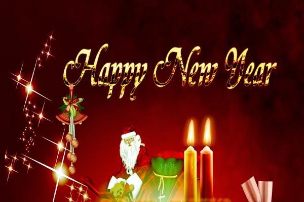 صوره اجمل الصور للعام الجديد , صور بدايه عام سعيد