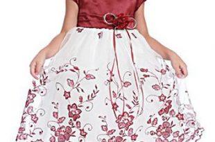 صوره ملابس بنات اطفال , ازياء بنات صغيره